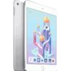 Apple iPad Mini 7,9″ 4G