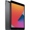 Apple iPad 10,2″ 2020 4G
